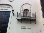 Museo Esperanza
